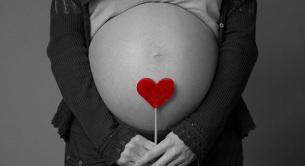 Asesoramiento para realizar tu plan de parto Maternaly