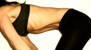 gimnasia-abdominal-hipopresiva