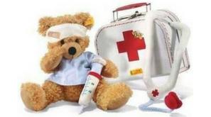 primeros-auxilios-niños