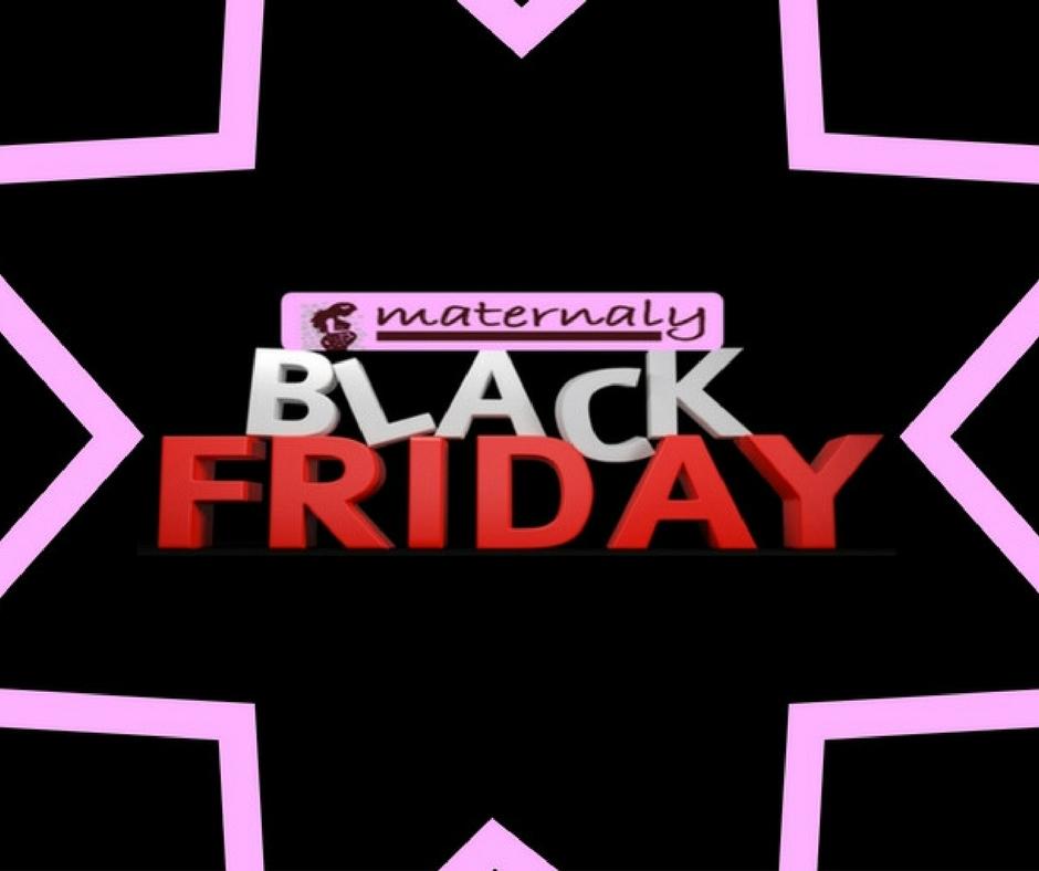 black-friday-maternaly