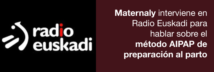 Radio-Euskadi-Maternaly
