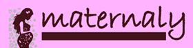 Logo Maternaly