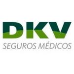 dkv-seguros-preparacion-al-parto