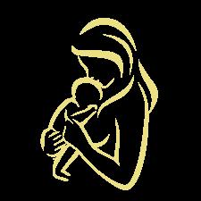 Atención de la madre en el postparto